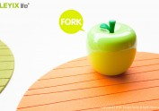 FRUIT FORK LEYIX