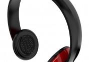 头戴式耳机+耳塞式耳机