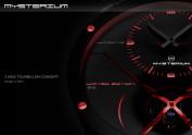 手表概念设计