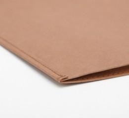 纸竹常乐-创意文件袋