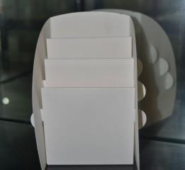 异形盒型结构