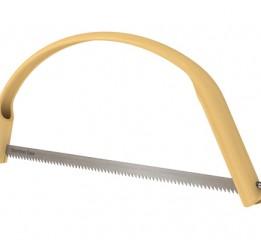 竹锯(概念设计)