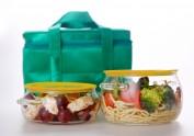 午餐盒 保鲜盒