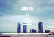 LEVVVXSOWEL包包设计