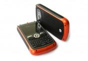 Waterproof QWERTY Phone