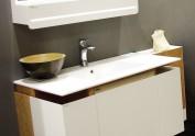 北欧现代卫浴家具