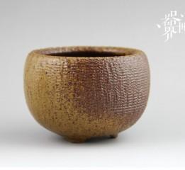 器世界精品茶具茶道文化:中庸、和諧與茶道