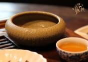 器世界精品茶具跳刀艺术的魅力