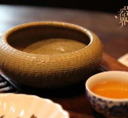 器世界精品茶具跳刀藝術的魅力