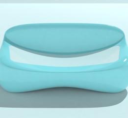器世界純手工原創精品紫砂茶寵茶具擺