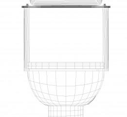 环保节水设计(升级版)