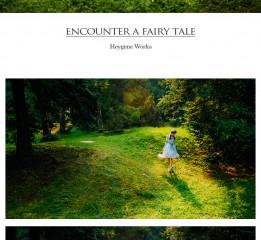 Encounter A Fairytale