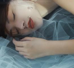 Sleep In Water