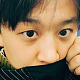 张洪博不喜欢睡觉