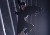 男人的芭蕾