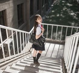 【有映画】六月