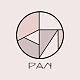 PAN摄影