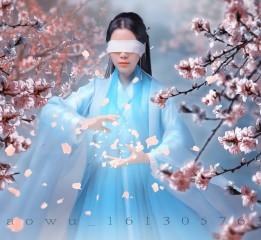 Dr.ncd 桃妍霜新品拍摄花絮