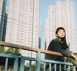 【香港漫步WINTER】第二章