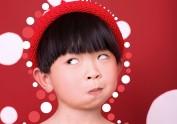 卡多旗下亲子孕妈店【木棉纪摄影】