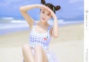 「夏の小島日記」