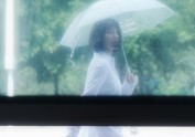 【小雨天】