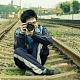 Jeffery_Yang