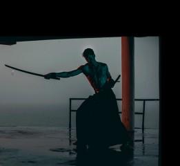 亚洲新美学-mystcove玄机男士内裤 20