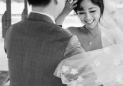 Yin&Max  |  卜马澳洲婚纱旅拍