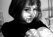 海德娜娜-黑白小说
