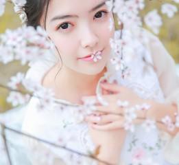 花的嫁衣II