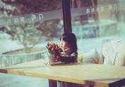 童年理想——山东济南树屋摄影作品