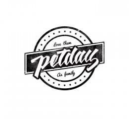 最近作品及商业设计字体