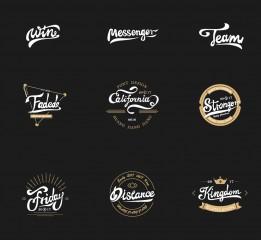 Font Draphics Design