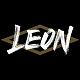 Leon章