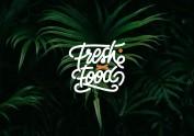 FreshxFood.fonts
