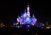 历时五年,造字工房为迪士尼打造完美
