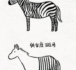 毛毛猫漫画2016-3-28