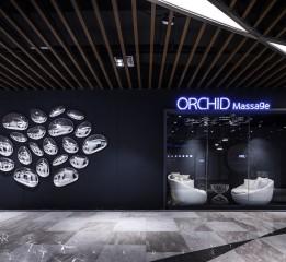 梵泰兰 ORCHID MASSAGE (实景首发)