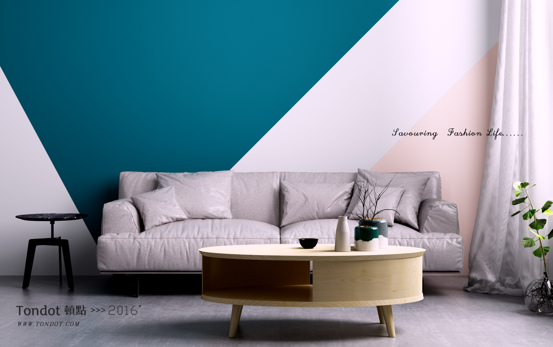 家具展示-室内设计-空间-设计作品-中国设计之窗