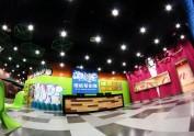 嘻哈帮街舞 曼哈顿店 空间设计