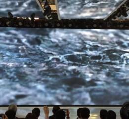 CS95 SUV全球发布视频by BITONE