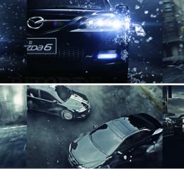 2013_Mazda6_BreakDown_1080P——by