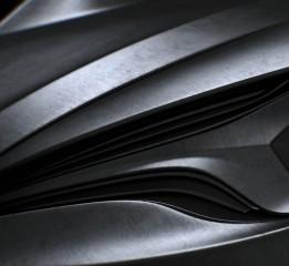 BITONE汽车CGI作品集2013-10