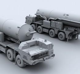 53T6反导系统
