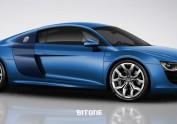 Audi-R8V105.2FSIquattro