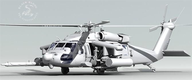 10 飞机 直升机 670_281