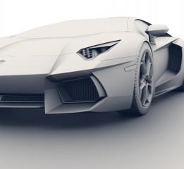 LamborghiniAventadorLP700-4