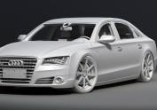 AudiA8LW122011
