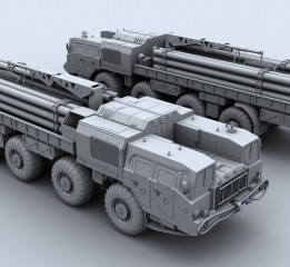 9T234-2